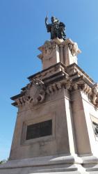 Экскурсия в Таррагону