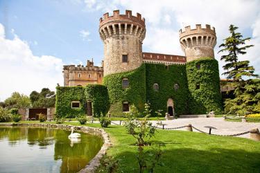 Экскурсии по старинным городкам Каталонии