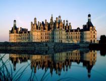 Франция или Андорра - экскурсия, трансфер